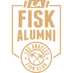 Los Angeles Fisk Alumni